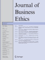 bluffing business ethics and carr From is business bluffing ethical by albert carr harvard business review 46, january-february, 1968, pp 143-53  ethics of business are games ethics, different .